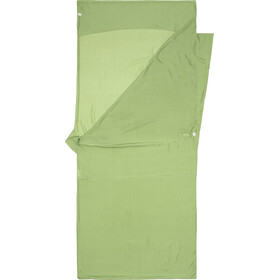 Cocoon Insect Shield TravelSheet Inlet Silk vine